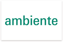 Messe AMBIENTE